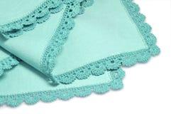 носовой платок Стоковое Изображение RF