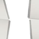 Ноутбуки Стоковые Изображения RF