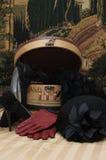 ноча вне s круиза 1940 Стоковые Фото