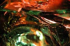 ноча жизни стоковые фотографии rf