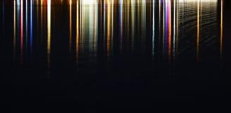 ноча Стоковые Фотографии RF