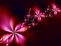 ночное видение Стоковое Изображение