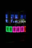 ночной клуб стоковые изображения rf