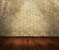 нутряная комната Стоковые Изображения RF