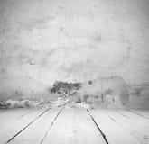 нутряной сбор винограда Стоковое Фото