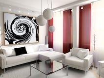 нутряно Стоковые Изображения RF