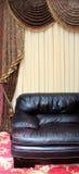 нутряно Стоковая Фотография RF