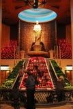 нутряные визитеры святой ораторства s joseph Стоковые Фотографии RF