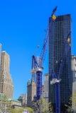 Нью-Йорк Стоковые Изображения