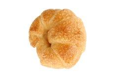 Обвалите хлебопекарню в сухарях Стоковое фото RF