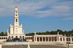 обелиск колоннады Стоковое Изображение