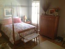 Обеспеченная комната Стоковая Фотография RF