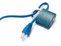 обеспеченность интернета