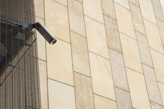 обеспеченность камеры Стоковая Фотография