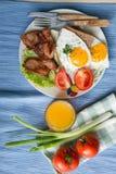 Обед, обедающий, ужин Стоковое Фото
