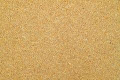 Обжатая деревянная предпосылка доски Стоковая Фотография RF