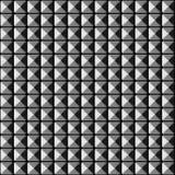 Обитая поверхность Стоковая Фотография RF