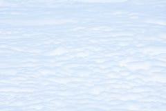 облака предпосылки Стоковая Фотография