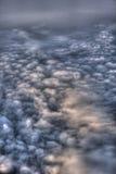 Облака 1 Стоковые Изображения RF