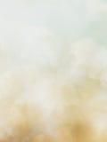 облако предпосылки Стоковые Фото