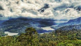 Облако стоковое фото