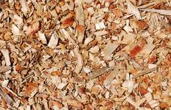 обломоки наслаивают деревянное Стоковое Изображение