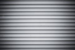 обнажанная текстура Стоковая Фотография RF