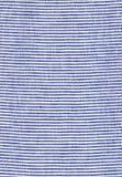 обнажанная ткань Стоковые Фотографии RF