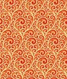 0 обоев версии 8 имеющихся eps флористических Стоковые Фото