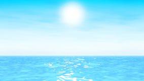 обои бирюзы seascape природы красотки сток-видео