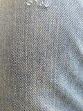 Обои джинсов современные Стоковое Фото