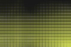 Обои зарева предпосылки решетки современные цифрово бесплатная иллюстрация