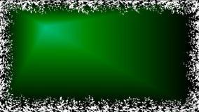 Обои зеленых растений Стоковая Фотография RF