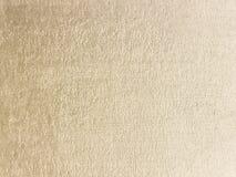обои золота s цвета предпосылки Текстура золота металлическая Ультрамодный шаблон для holi Стоковое фото RF