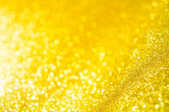 обои золота s цвета предпосылки Стоковое фото RF