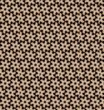 Обои картины абстрактных печений cream Стоковые Изображения RF