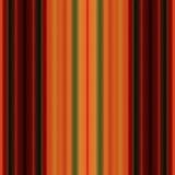 Обои предпосылки картины Стоковое Изображение RF
