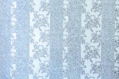 обои сбора винограда вектора картины eps 10 предпосылок пурпуровые Стоковые Фотографии RF