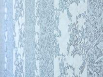 обои сбора винограда вектора картины eps 10 предпосылок пурпуровые Стоковое Изображение