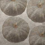 обои сбора винограда вектора картины eps 10 предпосылок пурпуровые Стоковое Фото