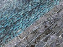 Обои стены Стоковые Изображения