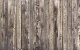 Обои текстуры классической природы деревянные для древесины предпосылки старой с линией стоковые изображения