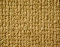 Обои текстуры стоковое изображение