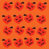 Обои хеллоуина Стоковое фото RF