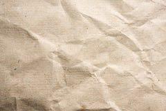 оборачивать бумаги предпосылки Стоковое Изображение RF