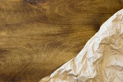 оборачивать вектора темы бумаги иллюстрации напитков ретро Подготовьте упаковать деталь зелень gentile предпосылки абстракции стоковые фотографии rf