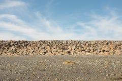 Оборона моря Стоковые Изображения RF