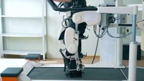 Оборудование на человеке, взгляд со стороны спасения видеоматериал