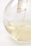 оборудования химии Стоковая Фотография