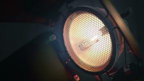 Оборудование кино светлое включено-выключено акции видеоматериалы
